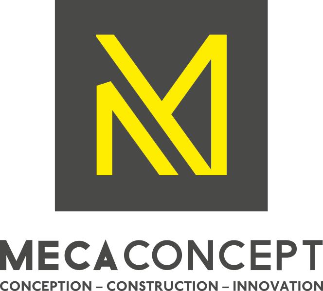 mecaconcept